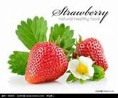 莹莹草莓采摘园