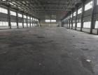 新桥工业区104地块小面积单层厂房大房东厂房出租