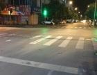 光明 光明市场中心区域 商业街卖场 220平米
