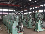 90锯木机 江苏锯木机推荐 东巨锯木机厂家