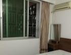 江头SM附近 2室1厅 60平米 精装修 押一付二