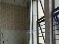 翰林世家单身公寓,家具齐全,2500/月