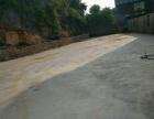 七里店 七星区横塘路 厂房 550平米