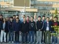 北京灯光师、音响师、录音师、智能楼宇管理师正规培训