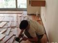 木地板批发 塑胶地板 安装 维修 低至20元平方起