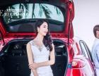 潮州大野婚纱摄影客照分享《红颜笑》