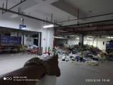 深圳建筑垃圾清运