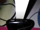 低价卖一台很新的诺基亚603智能手机(拍照超强)