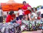 杨浦区申通快递电器包裹托运大件物品托运