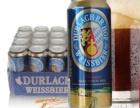 成都重庆进口比利时啤酒清关商检代理,进口服务