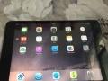 苹果iPad mini 没怎么用