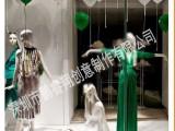 泡沫玻璃钢气球仿真气球雕塑商场活动展览美陈装饰气球模型摆件道