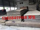 佛山专业铺路钢板出租 专业铺路钢板出租 出租铺路钢板公司