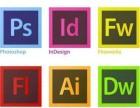 学平面设计好,就业面广,慈溪平面设计培训