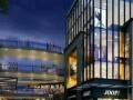 丹阳恒隆湾广场 包租10年 前三年可抵入房款内