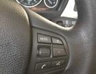 宝马 3系 2013款 320i 时尚型本地一手车 车况精品