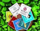 天津广告糖制作,Logo糖套套糖设计印刷,选上品糖果