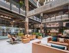 2号线中山公园站 小面积精装修 采光佳 环境优美绿洲公寓