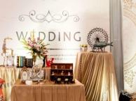 爱侬婚礼年底回馈订婚庆即送婚纱照拍摄