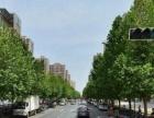 环境优美 交通便利 奥特莱斯3公里 村证房 需全款 合适
