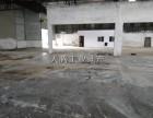 独院 工业园区,1000方顺德勒流简易厂房仓库出租