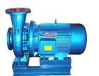 气泵,水泵,电机,风机,机电设备专业维修