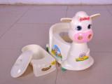 新款座便器婴儿便盆尿盆 儿童坐便器 儿童马桶宝宝坐便器
