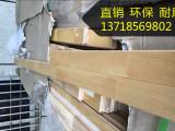 全国包工包料地板郴州篮球场木地板包邮正品