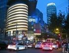 上海旺铺出售,市中心便宜