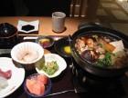 旬野菜- 新派日式火锅加盟如何