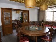 上海嘉定休闲娱乐88元套餐一日游户外拓展+野外烧烤