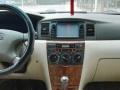 比亚迪 F3 2008款 1.5 手动 白金版标准型GLi车况靓