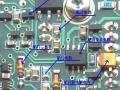 承德维修汽车挖机电脑电路柴油电喷系统校泵