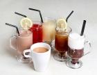 苏州牛仔芭比奶茶加盟优势 牛仔芭比奶茶加盟条件