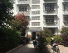 金凯广场 98平米 小三室公寓 带车位 46万 急售金凯广场