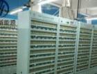 高价回收18650 26650 32650 钛酸锂