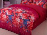厂家直销床上用品四件套免费拿样特价舒暖绒保暖加厚