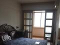 凤城一路雅荷花园旁边,带阳台,带空调,随时看房