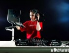三亚DJ培训打碟学校那里好,国内具有实力的皇家DJ培训学院