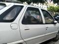 雪铁龙 富康 2007款 1.6 手动 标准型16V-实地看车价