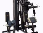 跑步机 健身车 综合训练器等各类健身器材促销了