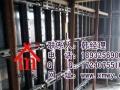 兴民伟业新型剪力墙支撑体系构成及优势