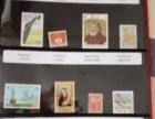 转让个人收藏的150个国家邮票