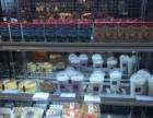 津乐园加盟费多少 甜品蛋糕店加盟 小吃糕点连锁