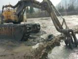 长春朝阳区疏通管道,抽污水,清理隔油池