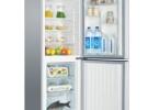 宜兴美的海信长虹等冰箱电视机维修和热水器维修