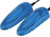**烘鞋器 干鞋器 除湿除臭杀菌暖鞋器 冬季必备烘鞋机 190g