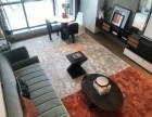 横琴 横琴财富中心 2室 2厅 54平米 出售横琴财富中心