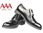 A鞋业 诚邀加盟