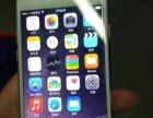 iPhone 6国行三网通64G土豪金